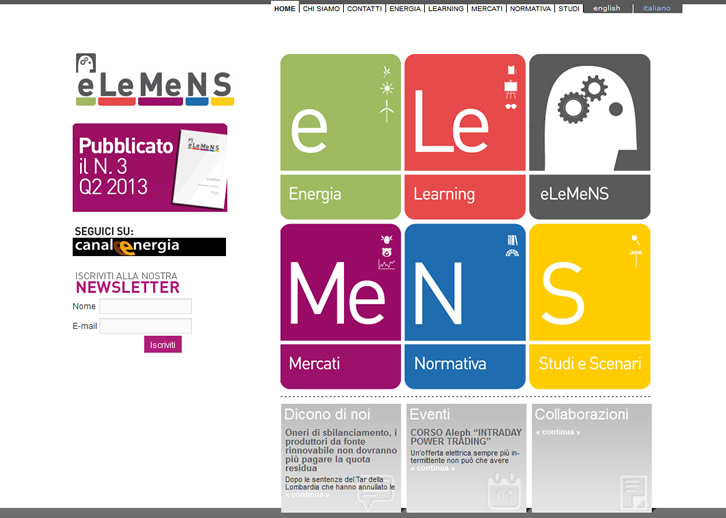 eLeMens